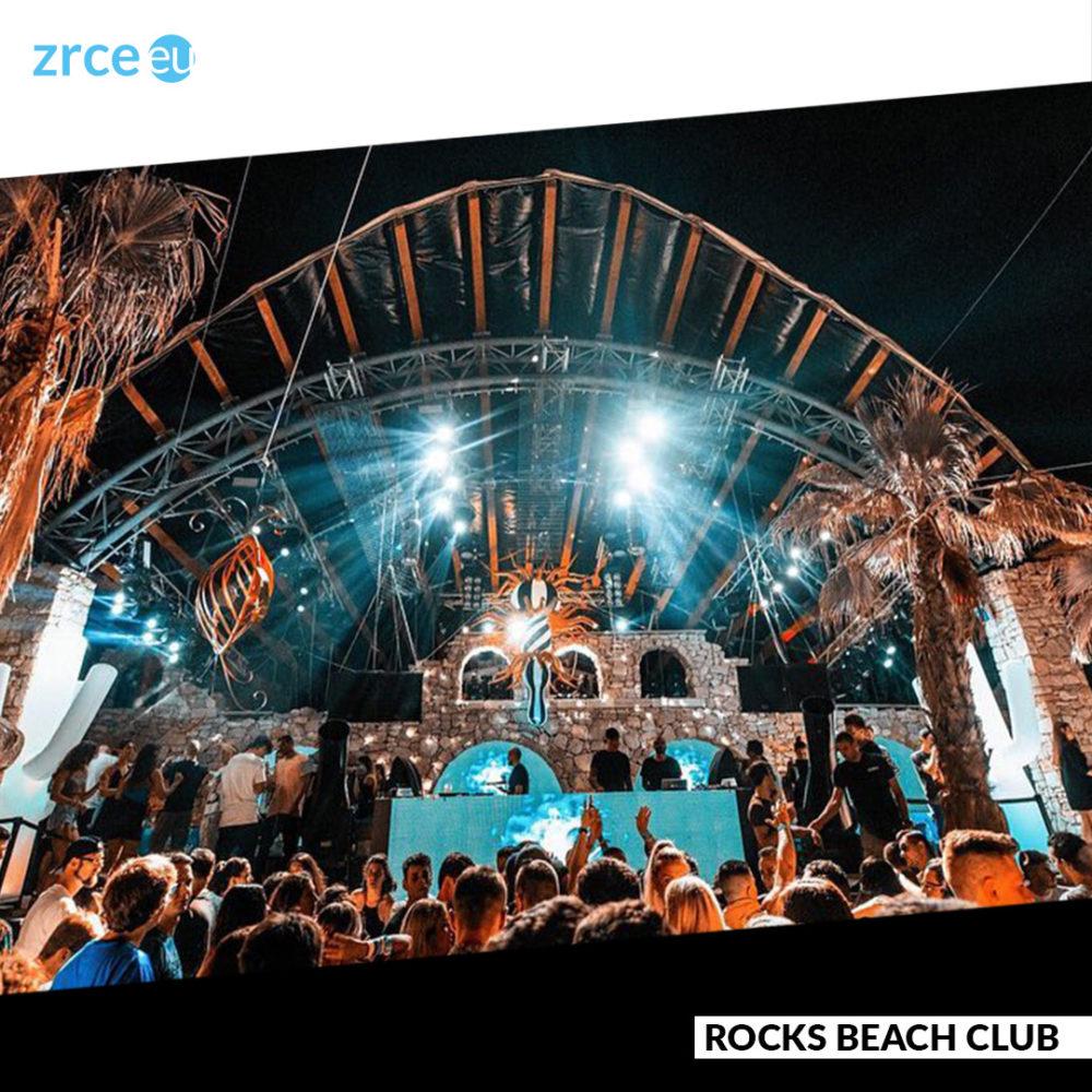 Rocks--DJ-Mag-2020